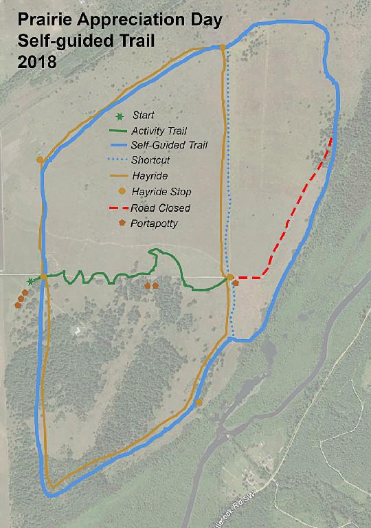 glacial-maps